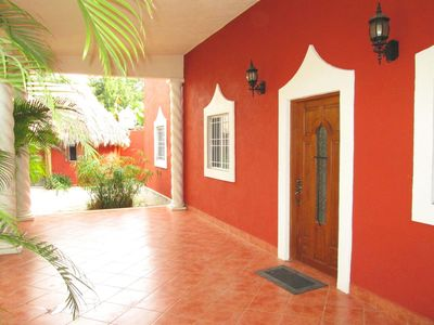 Photo for 2 Bdrm Paradise at Villa Preciosa