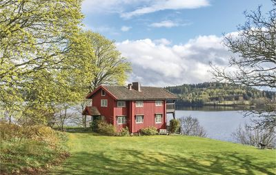 Photo for 2 bedroom accommodation in Dals Långed