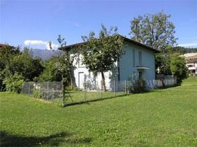 Photo for Holiday house Ascona for 1 - 9 persons with 3 bedrooms - Holiday house