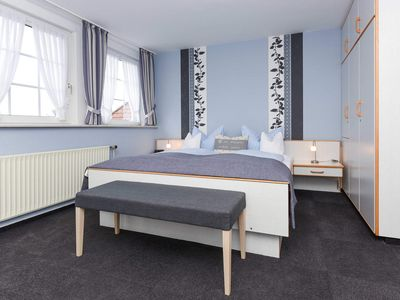 "Photo for Standard Double Room - Hotel-Pension ""Schiffer"""