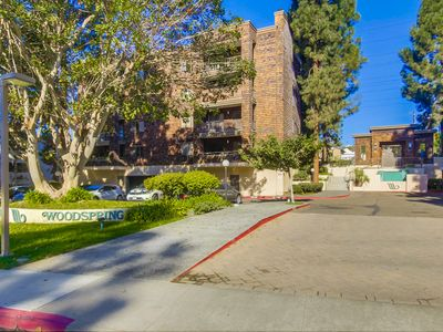 Photo for Luxury Living in West Mission Valley