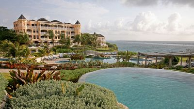 Photo for 1 br ocean view suite - The Crane Barbados - Inquire for discounted rate!