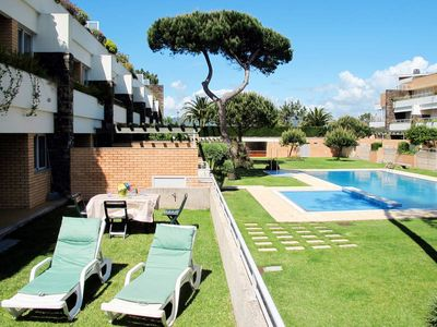 Photo for Apartment in Fao - Ofir (Esposende), Northern Portugal - 5 persons, 2 bedrooms