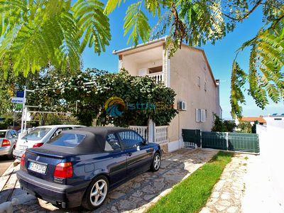 Photo for Apartment 741/10342 (Istria - Stinjan), Budget accommodation, 500m from the beach