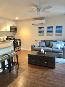 Photo for 1BR Apartment Vacation Rental in Huntington Beach, California