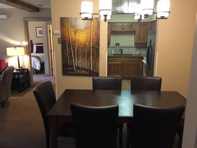 Photo for Falcon Point 2 bed/ 2 bath! APRIL 2-9, 2021! SAVE $$$