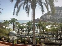 Great place and location on Gran Canaria