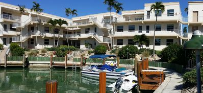 Photo for MARCO ISLAND 1BR 1BATH in Old Marco.  $119/Night Fall Special