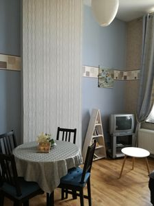 """Photo for """"Ines apartment"""" 2 rooms"""