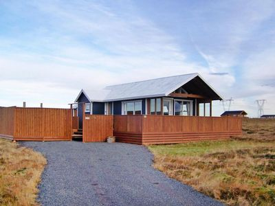Photo for holiday home, Selfoss