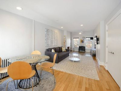 Photo for Beautiful Private Home in Downtown Jersey City