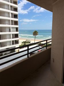 Photo for Resort-style Condo With Lovely Ocean & River Views: 2 Beds, 2 Baths (Sleeps 4)