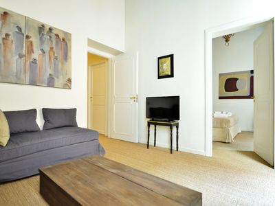 Photo for Trevi House Apartment