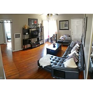 Photo for Spacious 2 Bedroom In The Middle Of It All!