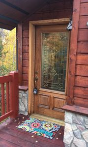 Photo for Absolute Best Family Friendly Property in Silverthorne