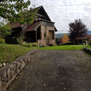 Photo for 2BR House Vacation Rental in Breitenbach, Grand Est