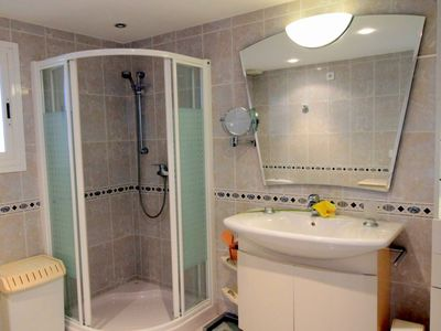 """Photo for Apartment right near the """"Playa de Levante"""" in Benidorm with Lift, Parking, Internet, Washing machine (552295)"""
