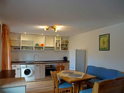 """Photo for Apartment del Toso """"Wendelstein"""" - Apartment del Toso """"Wendelstein"""""""