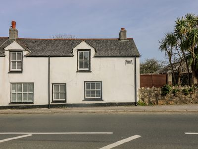 Photo for Boundys House, ST IVES