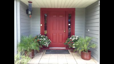 Photo for 4 BR / 2 BA - Spacious Home Near Downtown Orlando & Attractions.