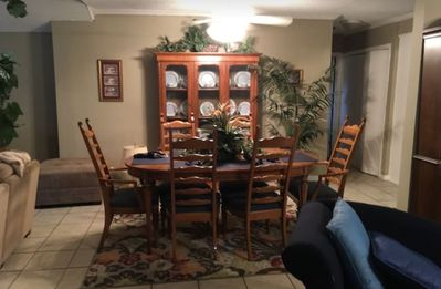 3br house vacation rental in brandon mississippi 357864 agreatertown