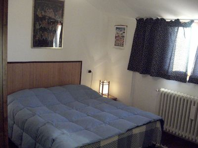 Photo for Full mini accommodation with stunning views 5 min. from the historic center