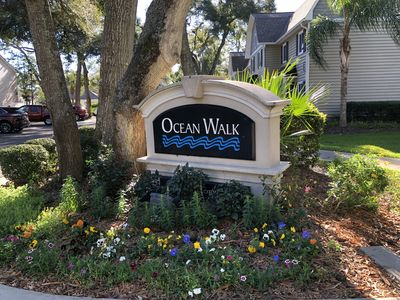 Photo for The Oasis - a 3 Bed/2 Bath Bright, Beautiful, Immaculate Condo!