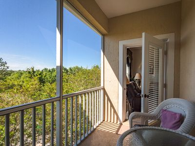 Photo for Windsor Palms-RU847 - Two Bedroom Apartment, Sleeps 6