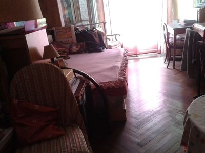 Photo for Room 1 person in apartment downtown, close to amenities