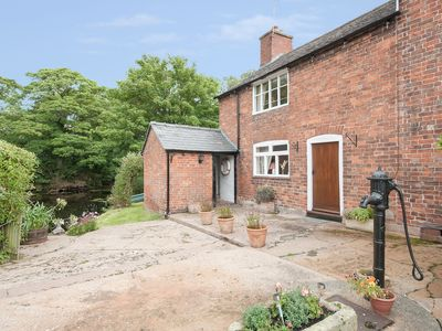Photo for 2 bedroom accommodation in Tilstock, Whitchurch