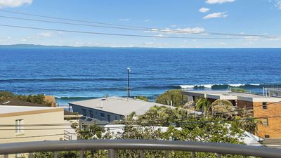 Photo for Stunning views! Unit 3 Emerald Shores, Kings Beach