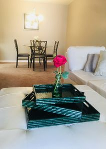 **New Listing** !! Condo near Downtown and UofA!!!!