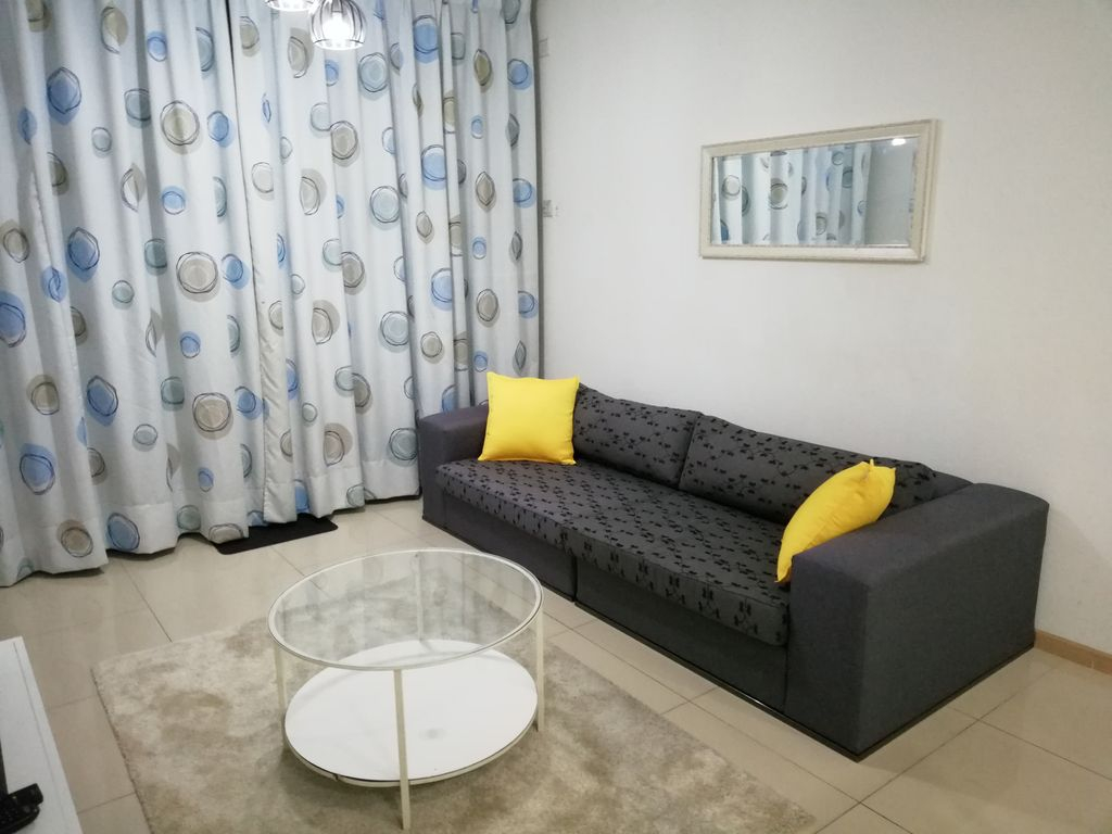 Lawang Suite - Vista Alam 2 Bedrooms