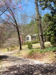 Photo for 2BR House Vacation Rental in Anniston, Alabama