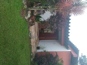 Photo for Beautiful house 50 meters from the sea