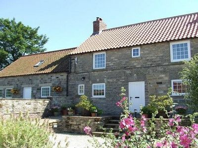 Photo for Ashfield Cottages near Pickering, on the North York Moors in North Yorkshire