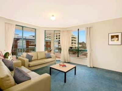Photo for AeA The Coogee View - 3 Bdrm Coogee View