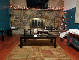 Photo for 4BR House Vacation Rental in MILLTOWN, New Jersey