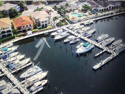 Photo for Waterfront Yacht Club Gem