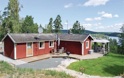 Photo for 3 bedroom accommodation in Gränna