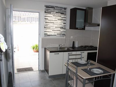Photo for Apartments Marijana (62511-A7) - Crikvenica