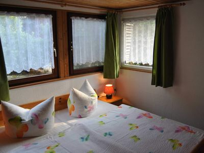 Photo for Bungalow Möwe (up to 4 pers.) - Holiday resort Kiefernhain