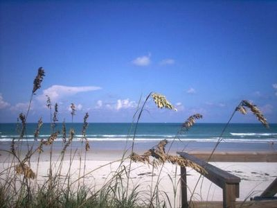 Photo for Amazing Beachside Home - Available Now!