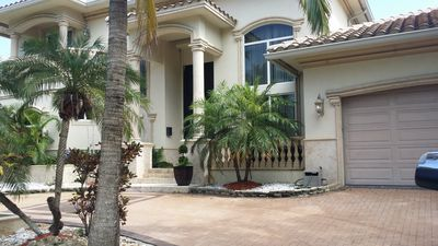 Photo for 5BR House Vacation Rental in Hollywood, Florida