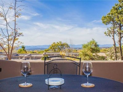 Photo for Eastside Enchantment - Two Bedroom Condo