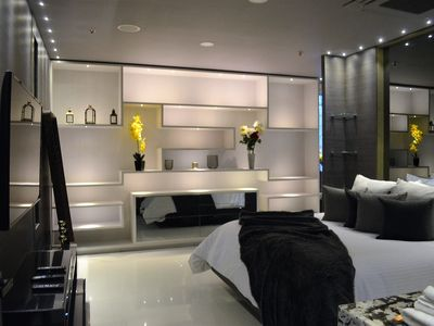 Photo for Louvre 6 Bedroom Luxurious Boutique Penthouse