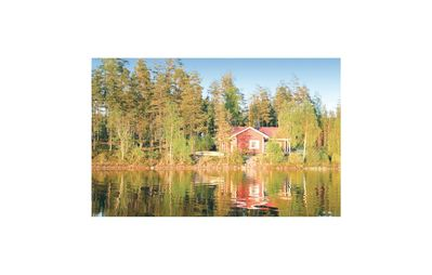 Photo for 4BR House Vacation Rental in Gnosjö