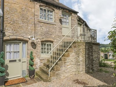 Photo for In & Out Cottage, MIDDLEHAM