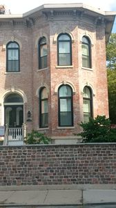 Photo for 5BR House Vacation Rental in Chicago, Illinois