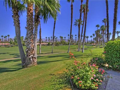 Photo for VS951 - Palm Valley CC  - Newly Remodeled Fairway Views!